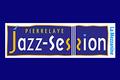Les concerts à Pierrelaye en 2017