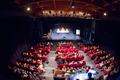 Les concerts à Saint Gratien en 2017 et 2018